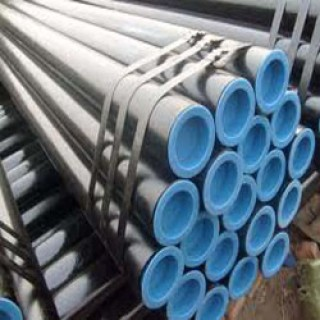 seamless steel pipe  JIS G3429